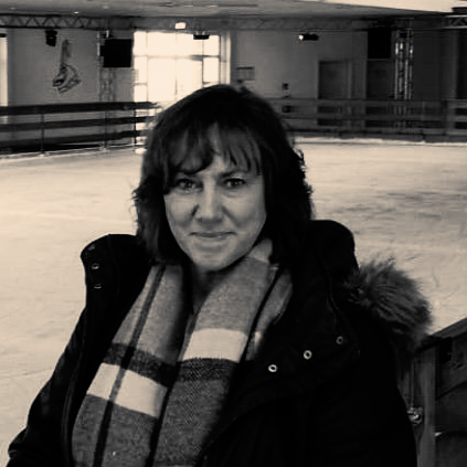 Marina Kielmann