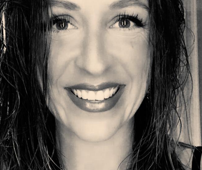 Kat Rybkowski