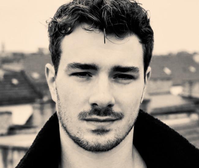 Sevan Lerche