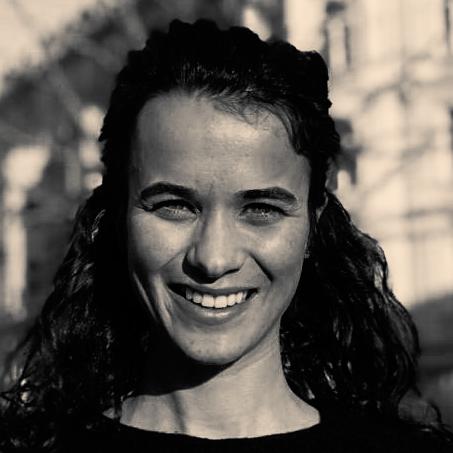 Myriam Leuenberger